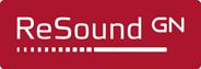 resound_logo-251x60-1