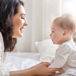 Come-gestire-la-perdita dell'udito nei bambini