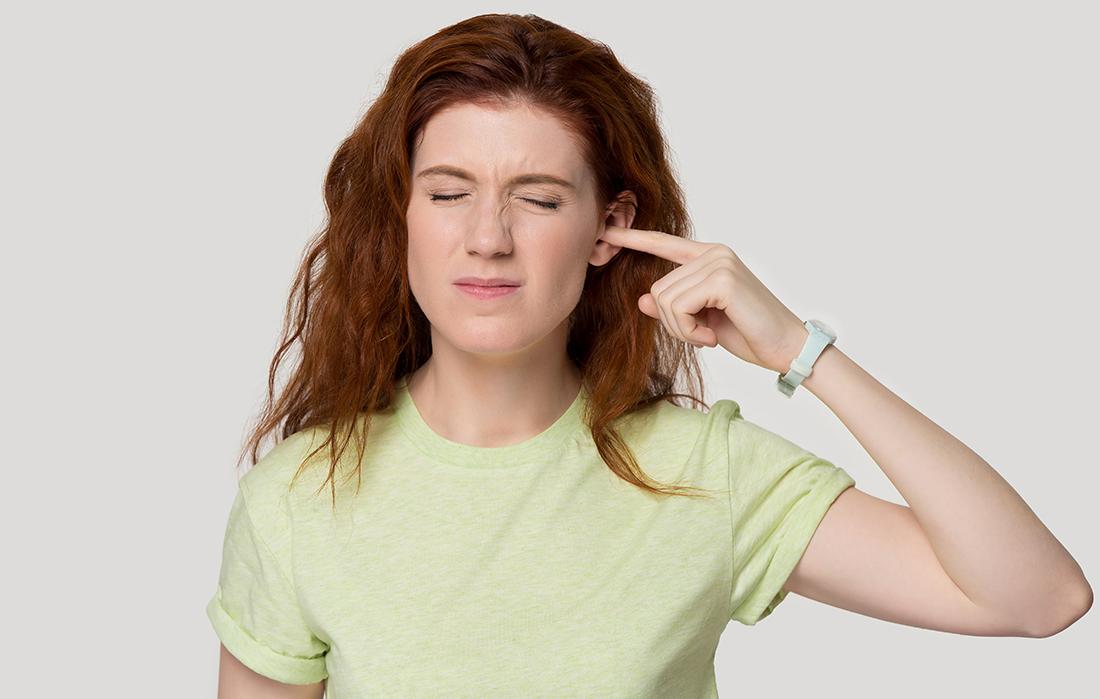 prurito-orecchio